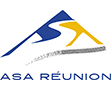 ASA Réunion